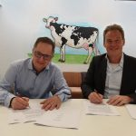 Difco International BV becomes new CowManager dealer in Ukraine and Russia.